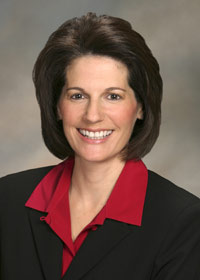 12642_catherinecortezmasto Nevada AG Announces $42M Settlement With RBS Financial Products