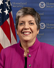 12677_220px-janet_napolitano_official_portrait DHS: Obama May Issue Executive Order On Cybersecurity