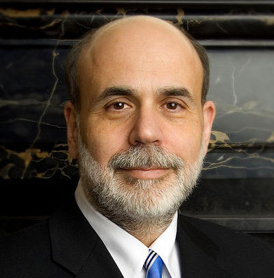 12907_benbernanke_square Yesterday, Today And Tomorrow In Housing