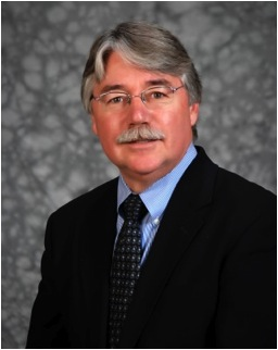 12945_greg_zoeller Indiana AG Charges Two Firms With Foreclosure Aid Fraud