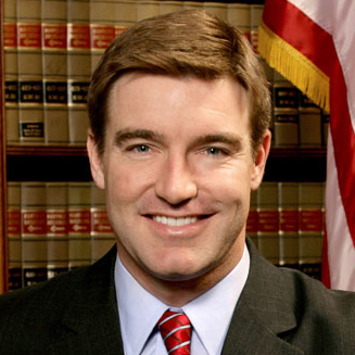 13174_jack_conway Kentucky AG Files Lawsuit Against MERS