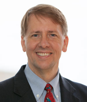 13179_richardcordray Feb. 4 Webinar Discusses Possible Voiding Of Cordray Appointment
