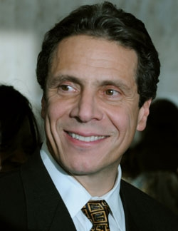 13685_andrew_cuomo QBE In $10M Settlement With New York State