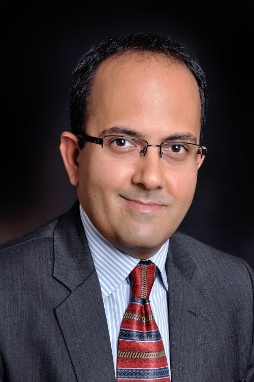 14566_amit_kothiyal ISGN's Amit Kothiyal: Home Equity Lending Will Rise In 2014