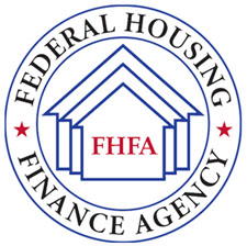 FHFA: GSE Loan Limits Will Not Change In 2014