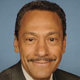 Watt Unveils FHFA's 2014 Strategic Plan