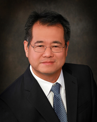Paul Imura: A New Era In Mortgage Servicing