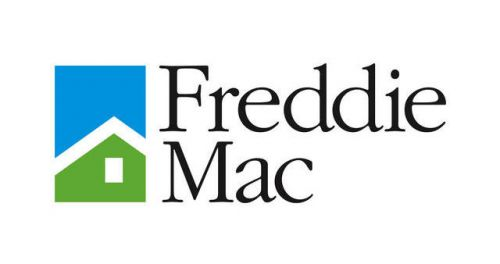 Freddie Mac: Mortgage Rates Up Slightly As 2014 Comes To A Close