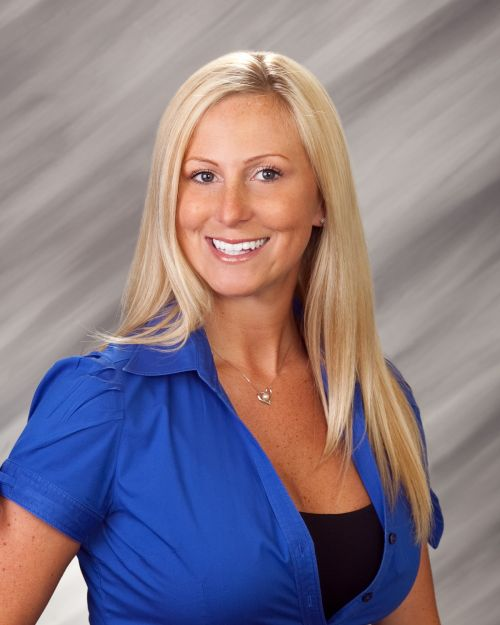 Mortgage Network Adds Jennifer Kasper To Tampa Office