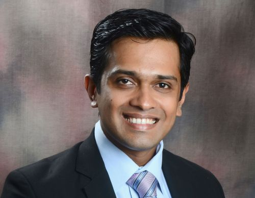 Arjun Raman: Lenders, Servicers Must Vet BPO Providers Carefully