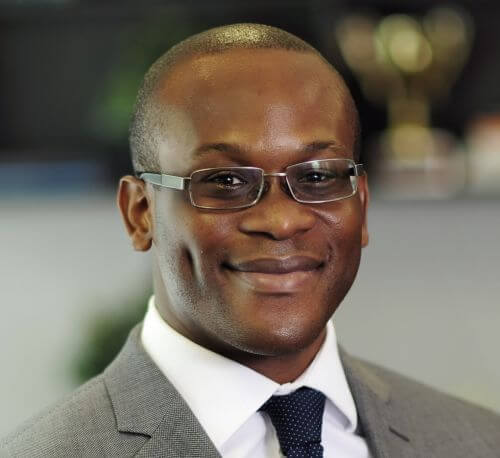 17330_emeka_madu2 Emeka Madu: AMCs Must Perform Third-Party Due Diligence, Too