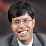 Abhinav Asthana: Omnichannel Platforms Will Provide A Foundation For Lending