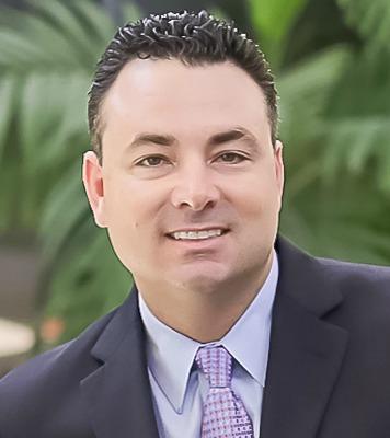 Tom-Davis-5WEBjpg-hoping First Guaranty Mortgage Brings In National TPO Sales Director
