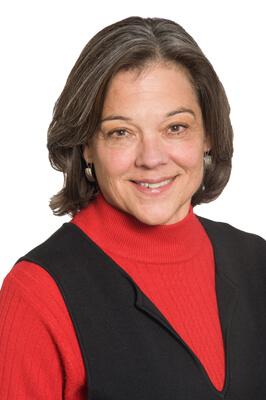 Johnson-Headshot AmeriSave Hires Barbara Johnson As Chief Operating Officer