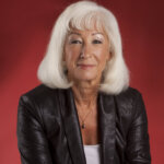 Sharon Matthews: MISMO Adoption Is Key To Getting Head Start On HMDA