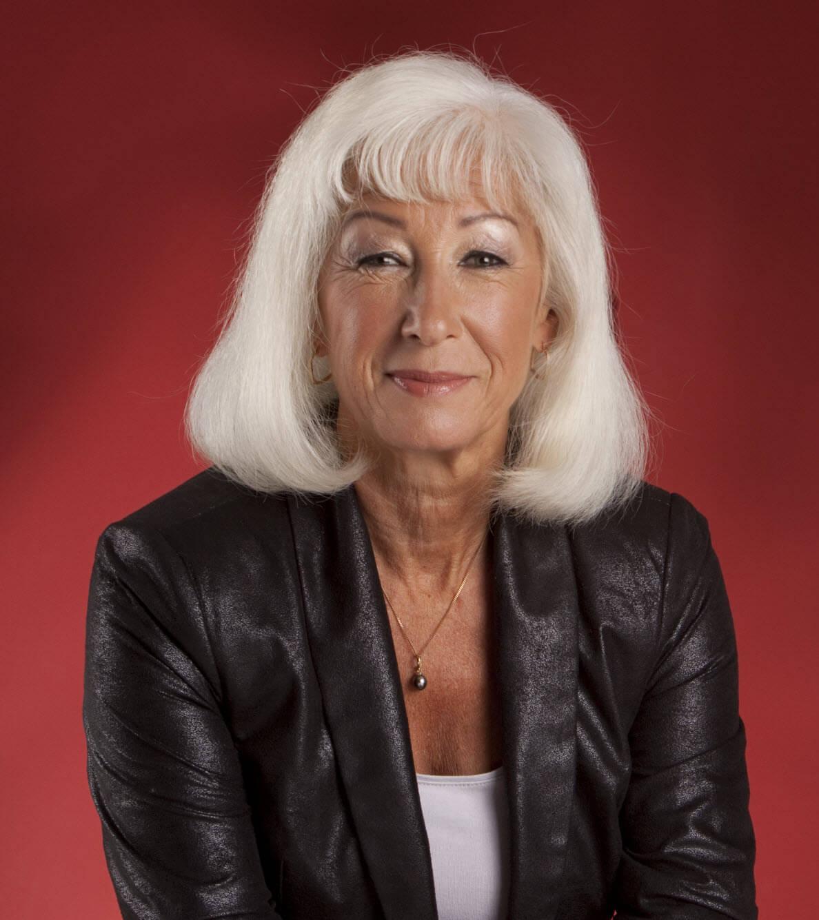 Sharon-Matthews Sharon Matthews: MISMO Adoption Is Key To Getting Head Start On HMDA