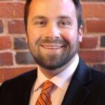 Alex Brockway Appointed Sales Team Member Of Mortgage Network