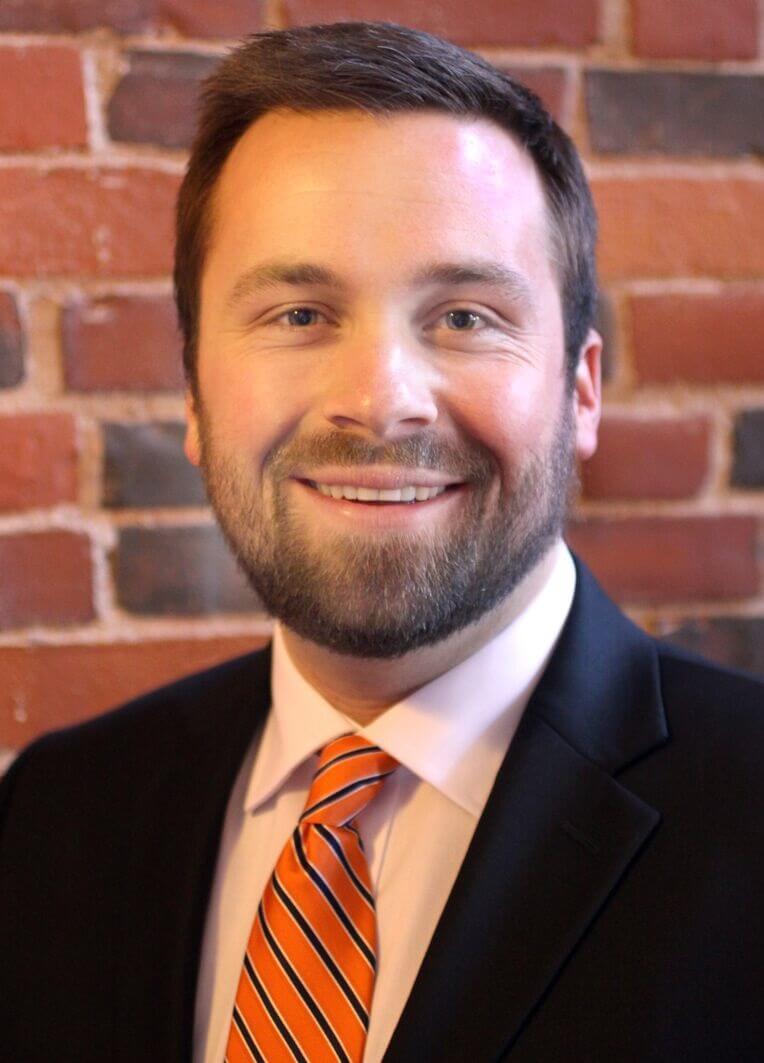 Alex-Brockway Alex Brockway Appointed Sales Team Member Of Mortgage Network
