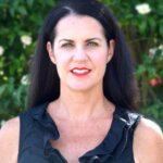 Comergence Appoints Chaeli Walker New Marketing Director