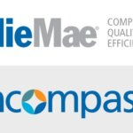 Ellie Mae Releases New Version Of Encompass Solution
