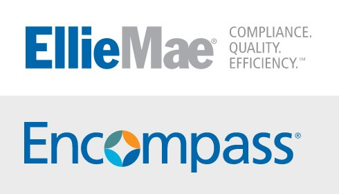 Ellie_Mae_Encompass_0 Ellie Mae Releases New Version Of Encompass Solution