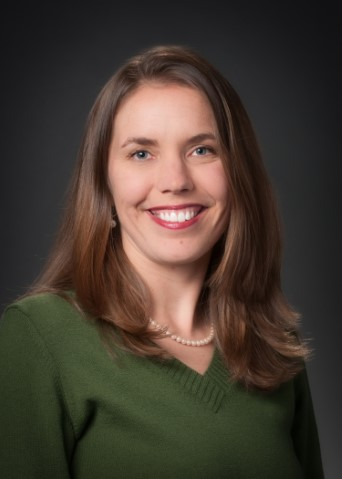 Katharine-Loveland Katharine Loveland: Lenders Now Shifting Their Focus To HMDA