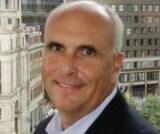 Larry-Alston Larry Alston: Mortgage Lenders Must Embrace Big Data