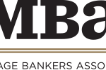 MBA: Mortgage Application Volume Increased 1.3%