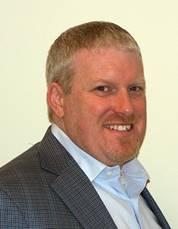 Marc-VanBaalen Ditech Hires Sales Director In Correspondent Lending Division