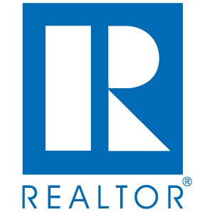 Realtor-image NAR: Existing-Home Sales Jumped In March