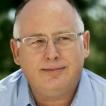 Greg Schroeder: The Critical Importance Of Monitoring Third-Party Relationships