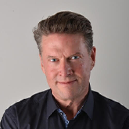 Michael-Ball Michael Ball: Online Lending Platforms Will Increase Competition