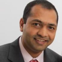 kapil-2016 Kapil Dhakad: Technology Enabling Lenders, Servicers To Bring Compliance In-House
