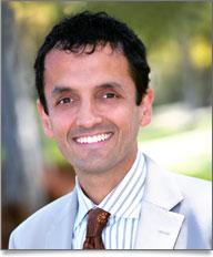 Arturo-Garcia Arturo Garcia: AVMs Advancing But Will Never Replace Human Appraisers