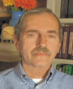 Peter G. Miller2