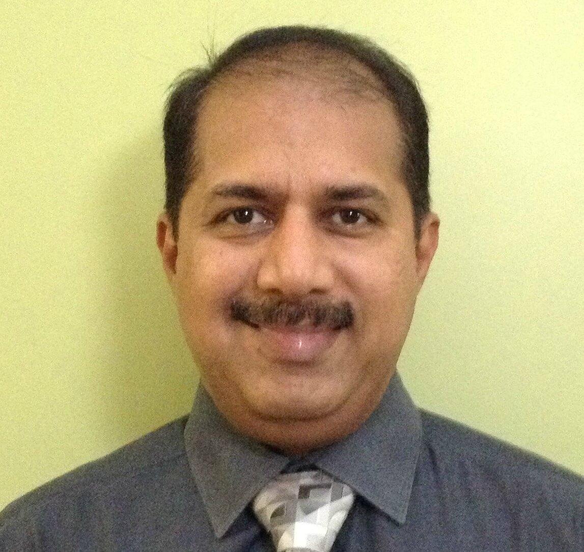 Yashodhan-Ratnakar-1 Yashodhan Ratnakar: Servicers Should Track All Vendors Using A Single System
