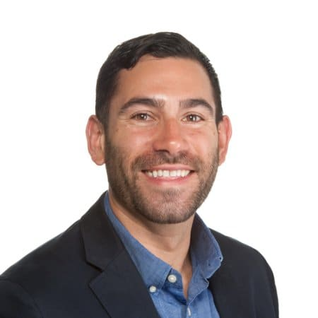 David-Isljamovski David Isljamovski: Mortgage Industry Becoming More Multi-Generational