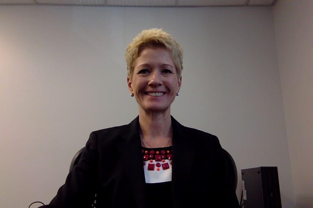 Susan-Portnoy Susan Portnoy: Q4 Is The 'Super Bowl' Of Real Estate Tax Season