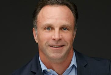 Bob-Jennings Bob Jennings: In Mortgage, Automated Compliance Is The Only Way To Go