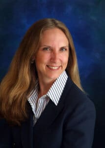 Ann-Fulmer-214x300 FormFree Hires Ann Fulmer As Chief Strategy And Industry Relations Officer