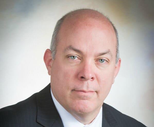 Bob-Dougherty Bob Dougherty: Data-Driven LOS Will Gain Favor Among Mortgage Lenders