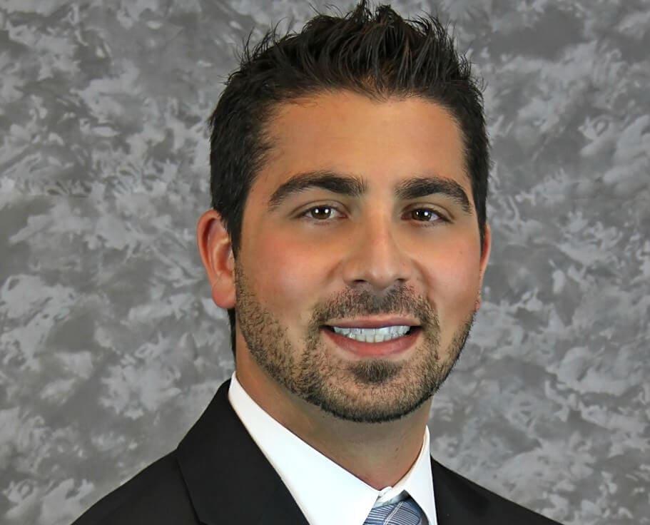 Rida-Sharaf Rida Sharaf: Evolution Of REO Asset Management Drives Need For Deep Expertise