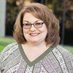 Gena Roach: Push Borrowers to the Web