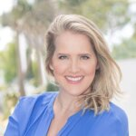 Shannon Buckner-Santos: Tips for Preserving Resources at Loan Origination