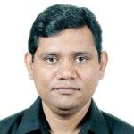 Yogesh Chaudhari: Mobile, IoT Complicate Compliance