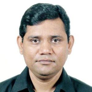 Yogesh-ChaudhariRESIZED-300x300 Yogesh Chaudhari: Mobile, IoT Complicate Compliance