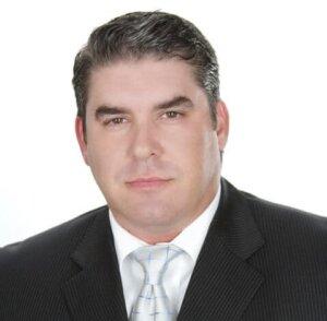 Corey_web_resized-300x294 Yogesh Chaudhari: Mobile, IoT Complicate Compliance