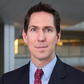 EP_Kevin_Palmer-325 Freddie Mac Provides New CRT Pricing Disclosures